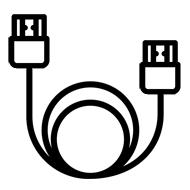Оптический HDMI кабель