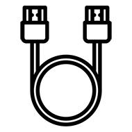 HDMI кабель