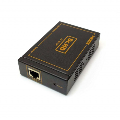 Дополнительный приемник для Dr.HD EX 100 LIR