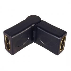 HDMI адаптер Dr.HD AD HF-HF F