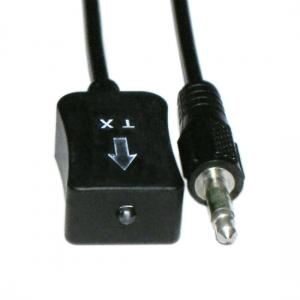 Передатчик ИК сигнала Dr.HD IR01S