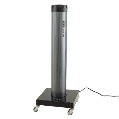 Ультрафиолетовая бактерицидная лампа с датчиком движения Dr.HD Quartz 200 Вт
