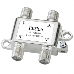 Делитель эфирного сигнала Euston GC-1003