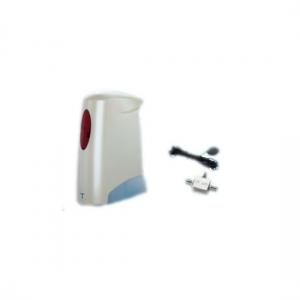 Удлинитель ИК пульта Euston IR01C