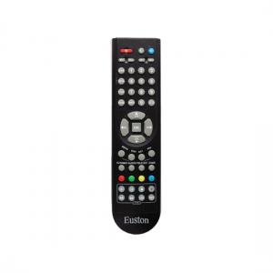Пульт для ресивера Euston 7000 HD