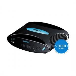 Дисек-позиционер GBOX V3000