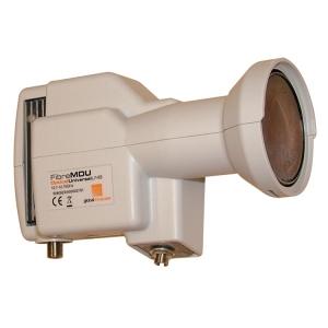 Конвертер круговой оптический Invacom Eurofibre Optical LNB Circular