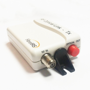 Передатчик Invacom RF Optical Link TX