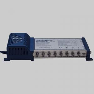 Мультисвитч 5x16 Spaun SMS 51607 NF