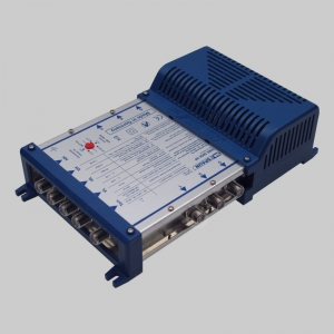 Мультисвитч 5x6 Spaun SMS 5608 NF