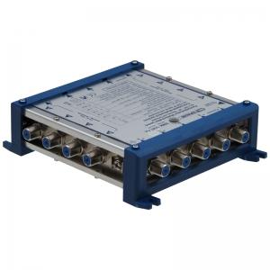 Мультисвитч 5x8 Spaun SMK 5583 FA