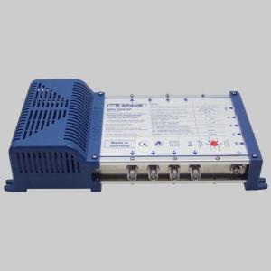 Мультисвитч 5x8 Spaun SMS 5808 NF