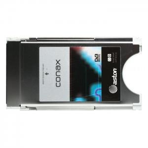 Модуль доступа Aston Conax Pro CAM