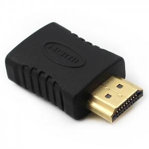 HDMI адаптер Dr.HD AD HF-HM