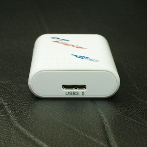 Конвертер USB 3.0 в Displayport / Dr.HD CV 113 UDP