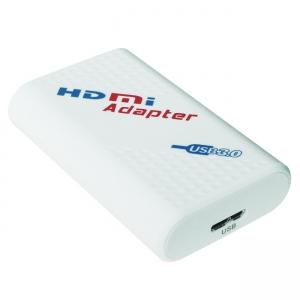 Конвертер USB 3.0 в HDMI / Dr.HD CV 113 UH