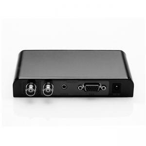 Конвертер SDI в SDI + VGA + Audio 3.5mm / Dr.HD CV 134 SDVA