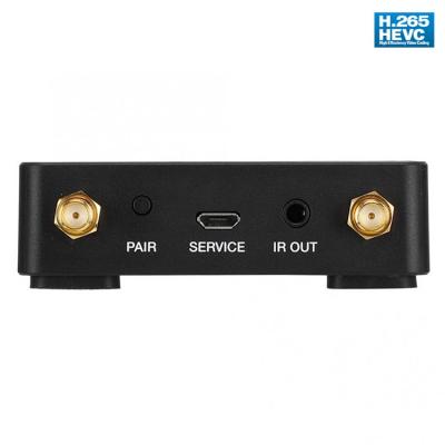 Беспроводной HDMI удлинитель Dr.HD EW 113 SL