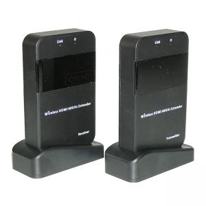 Беспроводной HDMI удлинитель Dr.HD EW 114 SL