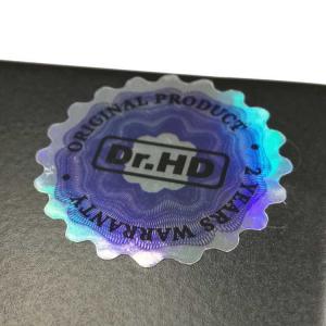 Дополнительный передатчик для Dr.HD EX 120 LIR HD
