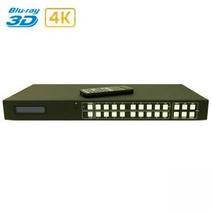 HDMI матрица 8x8 / Dr.HD MA 884 FS