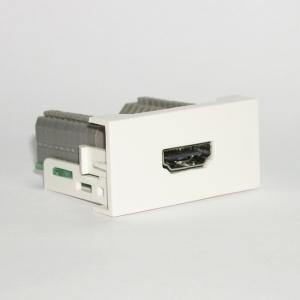 Розетка HDMI / Dr.HD SOC HDMI T