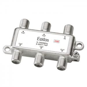Euston GC 1104 20DB