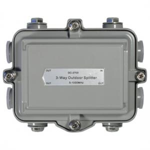 Магистральный делитель Euston GC-2703