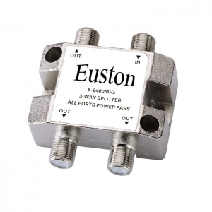 Делитель эфирного сигнала Euston GC-1203AP