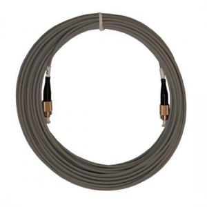 Оптический кабель Invacom 20 м