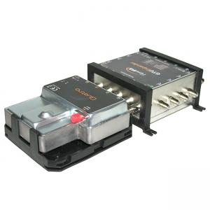 Оптический свитч Invacom FibreIRS GTU Expander