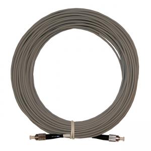 Оптический кабель Invacom 40 м