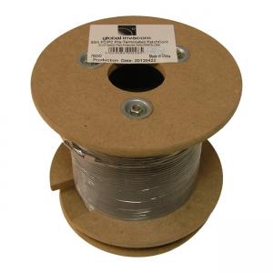 Оптический кабель Invacom 75 м
