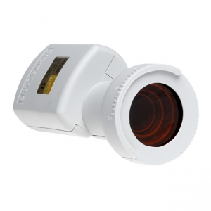 Конвертер круговой Invacom SNH-031C