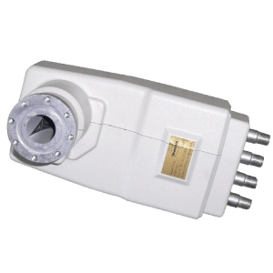Конвертер линейный Invacom QPF-031