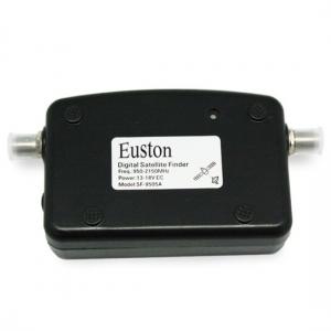 Спутниковый измерительный прибор Euston SF-9505A