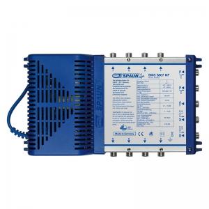 Мультисвитч 5x8 Spaun SMS 5807 NF