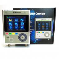 Универсальный анализатор спектра Dr.HD 1000 Combo