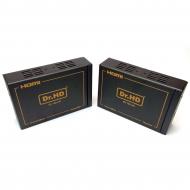 Комплект приемник-передатчик HDMI по IP / Dr.HD EX 100 LIR