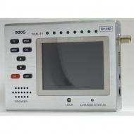 Спутниковый измерительный прибор Dr.HD 900S