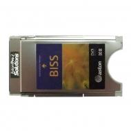 Модуль доступа Aston Biss Pro Dual CAM