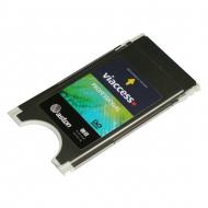Модуль доступа Aston Viaccess Pro CAM на 12 каналов