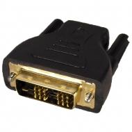 HDMI адаптер Dr.HD AD DVI (19) - HF
