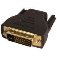 HDMI адаптер Dr.HD AD DVI (25) - HF
