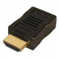 HDMI адаптер Dr.HD AD HF-HM 180