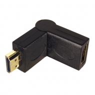 HDMI адаптер Dr.HD AD HF-HM F