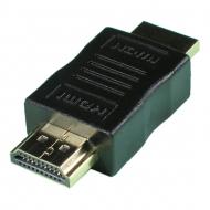 HDMI адаптер Dr.HD AD HM-HM 180