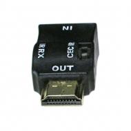 Адаптер ИК удлинителя Dr.HD IR01A