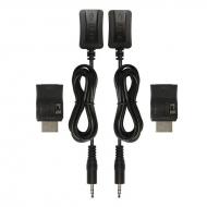 Удлинитель ИК сигнала по HDMI Dr.HD