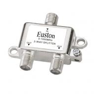 Делитель эфирного сигнала Euston GC-1002